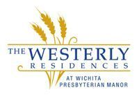 The Westerly Residences at Wichita Presbyterian Manor - Wichita, KS