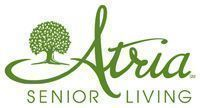 Atria Senior Living - New Jersey