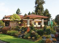 chehalis senior singles Panorama is a continuing care retirement community offering an active lifestyle that is a fulfilling alternative to conventional senior living panorama is located in lacey, washington.