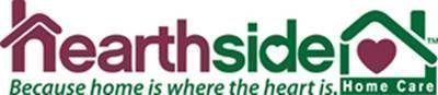 Hearthside Home Care