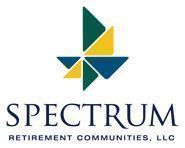 Spectrum Retirement Communities - Missouri