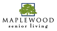 Maplewood Senior Living - Connecticut