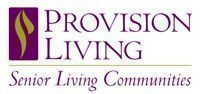 Provision Living, LLC - Georgia