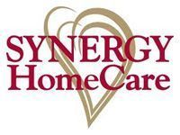 Synergy HomeCare - Idaho