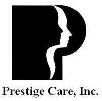 Prestige Care - Nevada