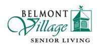 Belmont Village Senior Living - California