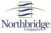 The Northbridge Companies - New Hampshire