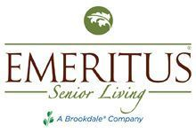Emeritus Senior Living - Oregon