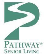 Pathway Senior Living - Wisconsin