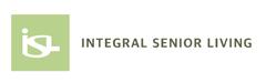 Integral Senior Living - Logo