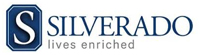 Silverado Senior Living - Logo