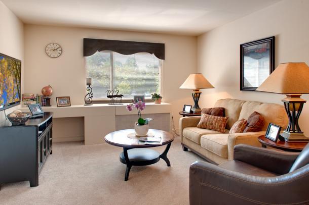 Atrium village owings mills md - 2 bedroom apartments in owings mills md ...